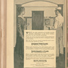 Bungalow magazine, Vol. 5, no. 11
