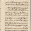 Waltzes from Maritana