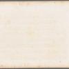 Deux quadrilles, sur des motifs de La péri, musique de Fr. Burgmüller