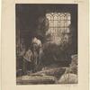 Docteur Faustus ou Le microcosme