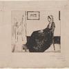 Madame Whistler