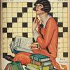 Front cover, Vol. 88, no. 2254