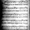 Moderne Tonkunst, Vol. 1, no. 2