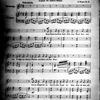 Moderne Tonkunst, Vol. 1, no. 3