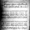 Moderne Tonkunst, Vol. 1, no. 6