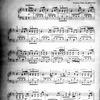 Moderne Tonkunst, Vol. 1, no. 8