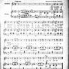 Moderne Tonkunst, Vol. 1, no. 10