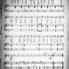 Moderne Tonkunst, Vol. 2, no. 3
