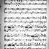Moderne Tonkunst, Vol. 2, no. 4