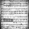 Moderne Tonkunst, Vol. 2, no. 5