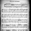 Moderne Tonkunst, Vol. 2, no. 10