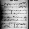 Moderne Tonkunst, Vol. 3, no. 1