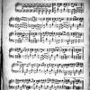 Moderne Tonkunst, Vol. 3, no. 3