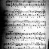 Moderne Tonkunst, Vol. 3, no. 4