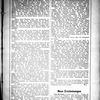 Moderne Tonkunst, Vol. 3, no. 5