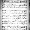 Moderne Tonkunst, Vol. 3, no. 6