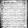 Moderne Tonkunst, Vol. 3, no. 7