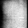 Moderne Tonkunst, Vol. 3, no. 9