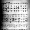 Moderne Tonkunst, Vol. 3, no. 10