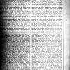 Moderne Tonkunst, Vol. 3, no. 12