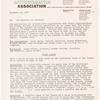 Black Anti-Defamation League press release