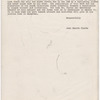 """Review of William Styron's """"The Confessions of Nat Turner"""" by Clarke"""
