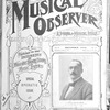 Musical observer, Vol. 4, no. 12
