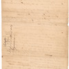 Report by the Committee of the Houses, Commonwealth of Massachusetts