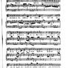 La Musique populaire, Vol. 1, no. 3
