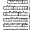 La Musique populaire, Vol. 1, no. 4