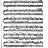 La Musique populaire, Vol. 1, no. 5