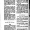 La Musique populaire, Vol. 1, no. 7
