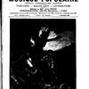 La Musique populaire, Vol. 1, no. 8