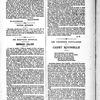 La Musique populaire, Vol. 1, no. 9