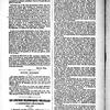 La Musique populaire, Vol. 1, no. 10