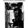 La Musique populaire, Vol. 1, no. 12