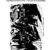 La Musique populaire, Vol. 1, no. 14