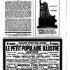 La Musique populaire, Vol. 2, no. 18