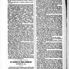 La Musique populaire, Vol. 2, no. 22