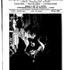 La Musique populaire, Vol. 2, no. 24