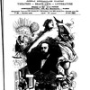 La Musique populaire, Vol. 2, no. 25