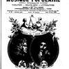 La Musique populaire, Vol. 2, no. 26