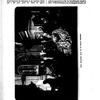 La Musique populaire, Vol. 2, no. 29