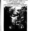 La Musique populaire, Vol. 2, no. 31