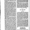 La Musique populaire, Vol. 2, no. 32