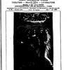 La Musique populaire, Vol. 2, no. 33