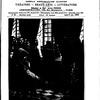 La Musique populaire, Vol. 2, no. 34
