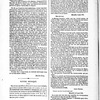 La Musique populaire, Vol. 2, no. 35