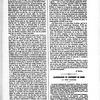 La Musique populaire, Vol. 2, no. 38
