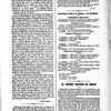 La Musique populaire, Vol. 2, no. 39